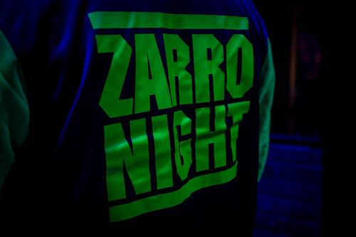 3-2016-02-20 ZarroNight-_DSC3555.jpg