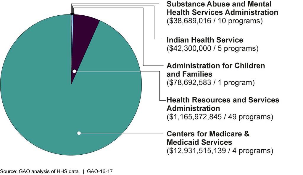 drug addiction government programs