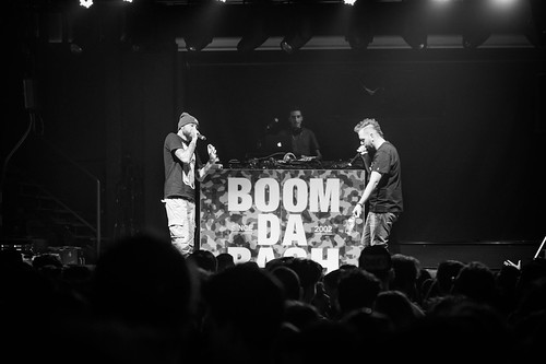 71-2016-02-12 BoomdaBash-_DSC2601.jpg