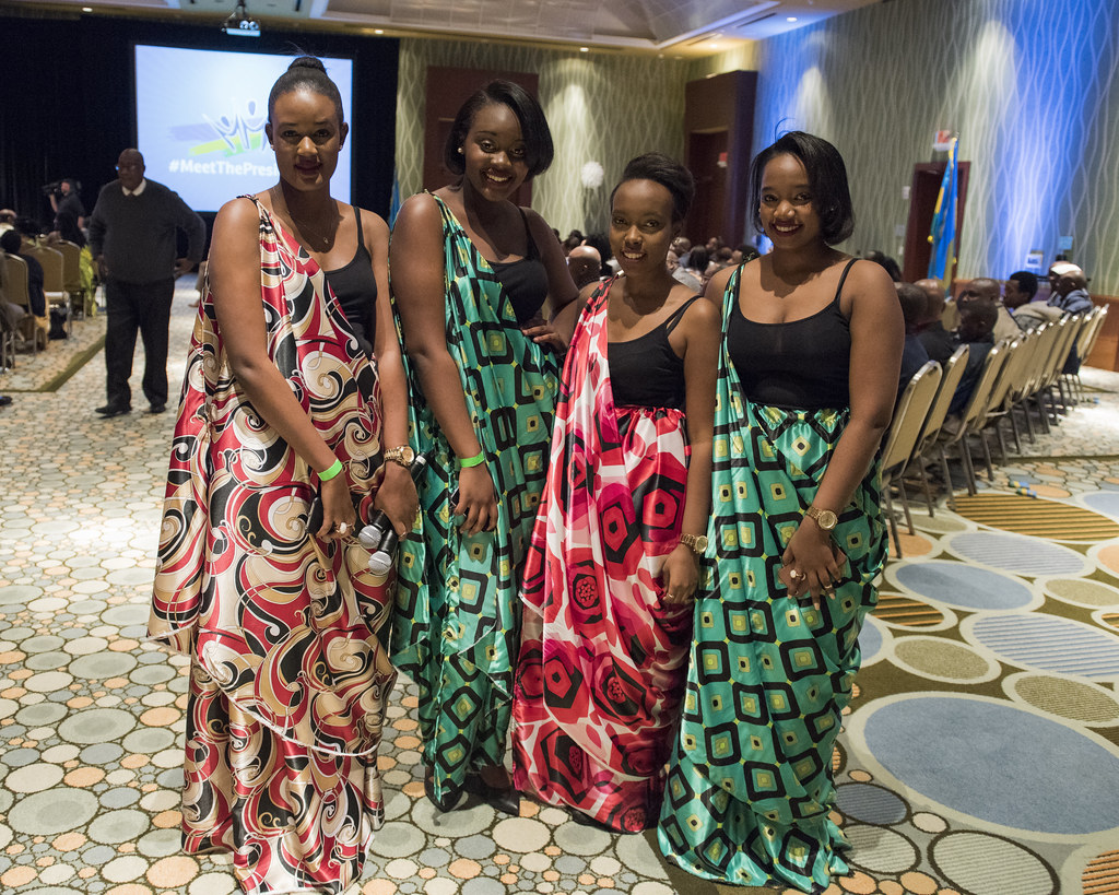 Collaboratively Designed Customized Ethnic Dress: An Exploration Of