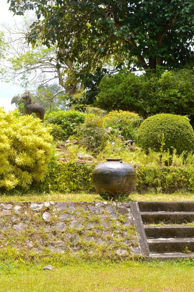 Brief Garden | jeffrey cheng | Flickr
