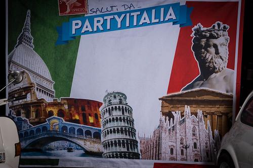2016-04-09 PartyItalia