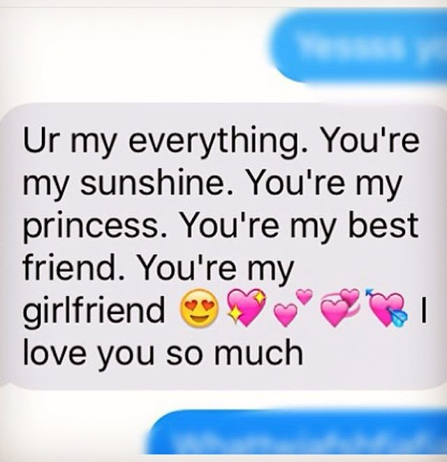I no girls love it when they get text messages like this flickr i no girls love it when they get text messages like this girls m4hsunfo