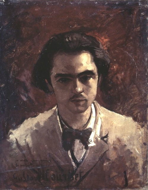 Courbet_-_Paul_Verlaine (1)