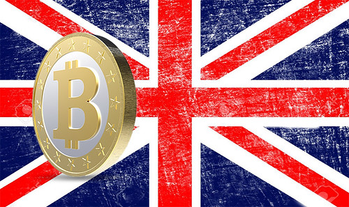 Kevin Dowd Bitcoin Stock