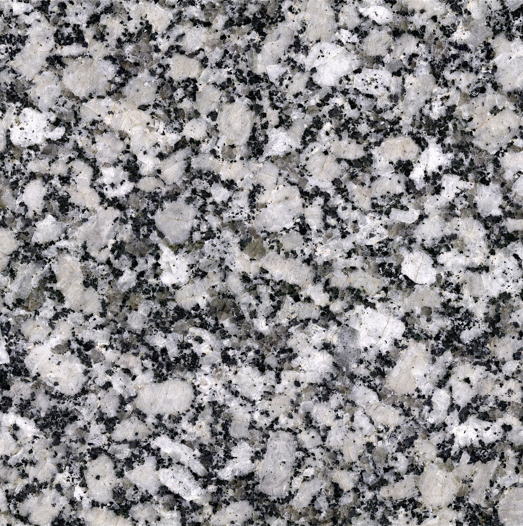 White granite porphyritic granite rockville granite late paleoproterozoic 1 73