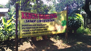 Welcome to Kebun Darling | by sunsetmood