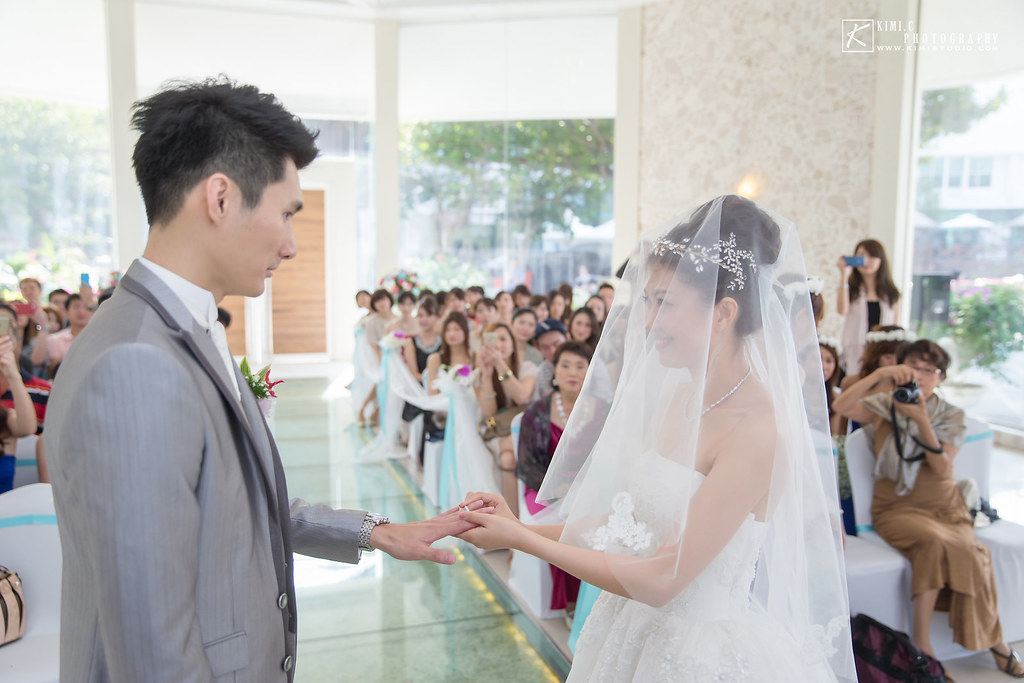 2015.10.17 Wedding Record-046