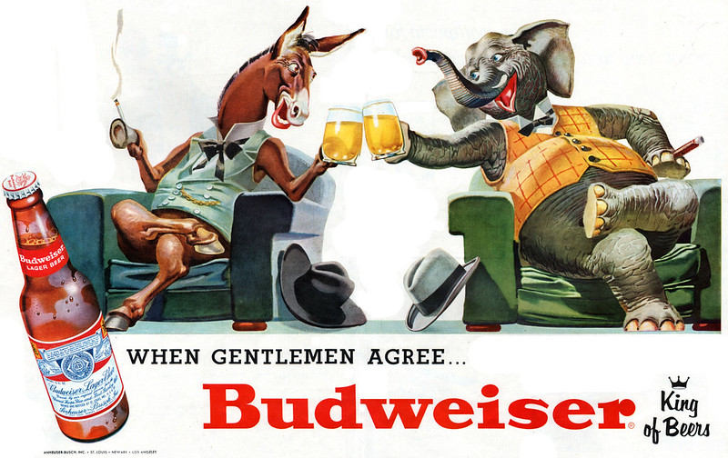 Bud-1950s-when-gents-agree