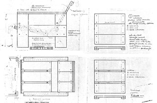 Gerrit Rietveld Crate Chair Plans | By Glennellis77 ...