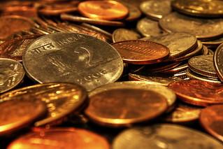 Come Guadagnare Bitcoin Charts