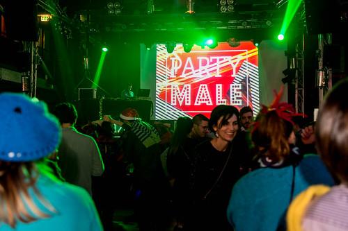39-2016-01-05 Party Male-_DSC9216.jpg
