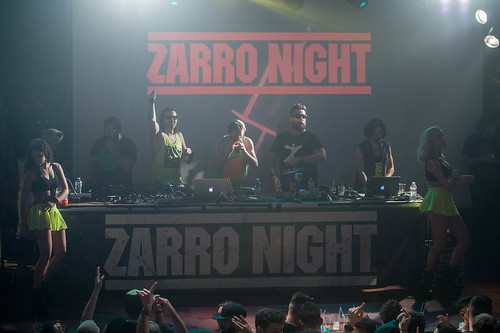 155-2016-02-20 ZarroNight-_DSC3854.jpg