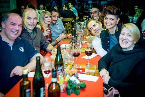 1-2015-12-26 Gigi Dag-_DSC8445.jpg