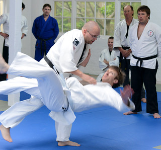 MEP_0814 | by New Zealand Ju Jitsu Federation