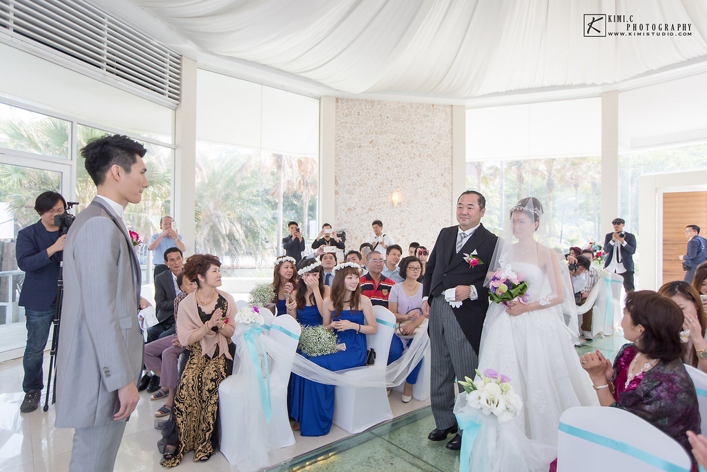 2015.10.17 Wedding Record-029