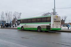 DSCF6901-01
