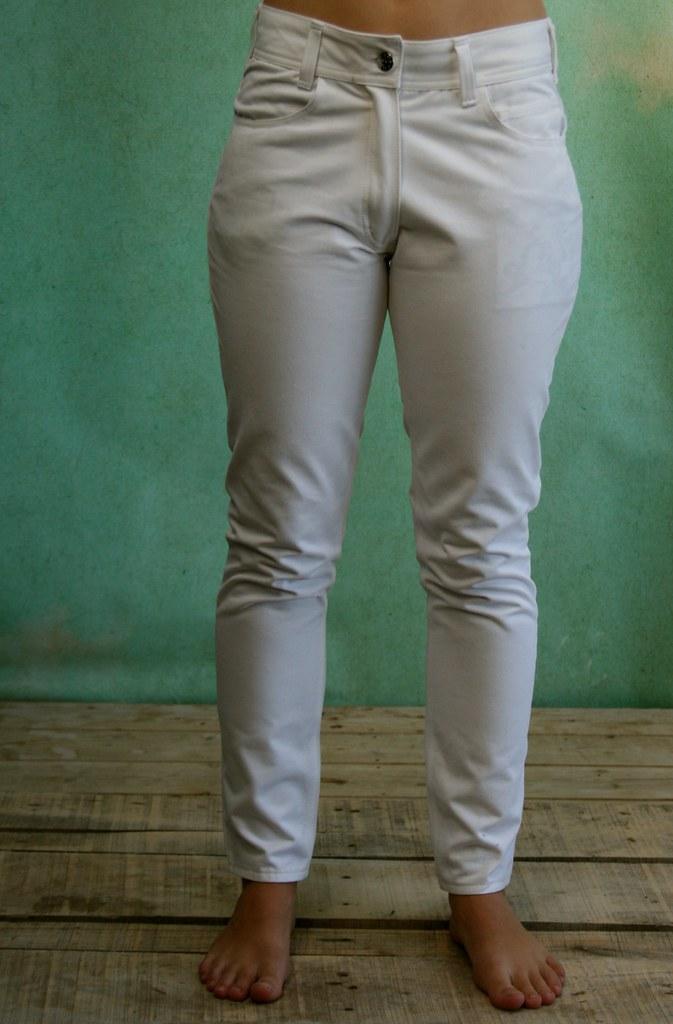 Vado Designs CustomFit Sewing Patterns - Women\'s Low-Mediu… | Flickr