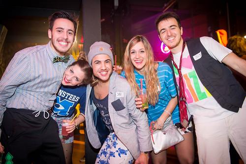 33-2016-01-05 Party Male-_DSC9206.jpg