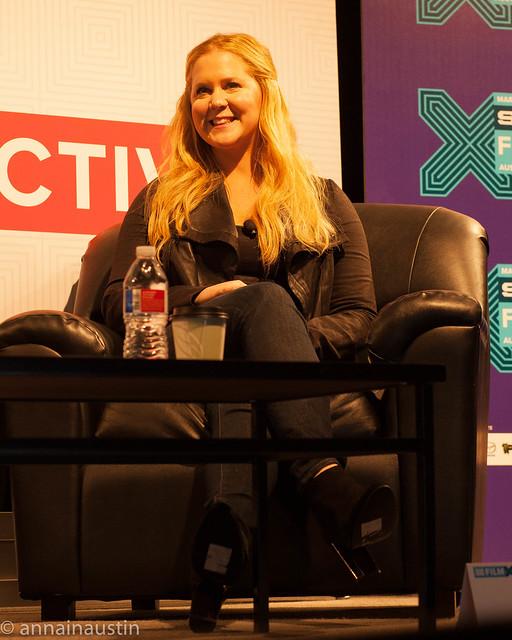 Amy Schumer interview, SXSW 2015-4347.jpg