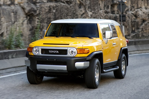 2017 toyota fj cruiser redesign concept 2017 toyota fj. Black Bedroom Furniture Sets. Home Design Ideas