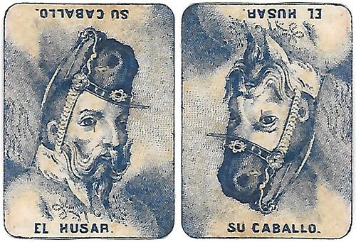 Эскимос картинки 4