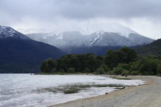 Argentina_ Bariloche