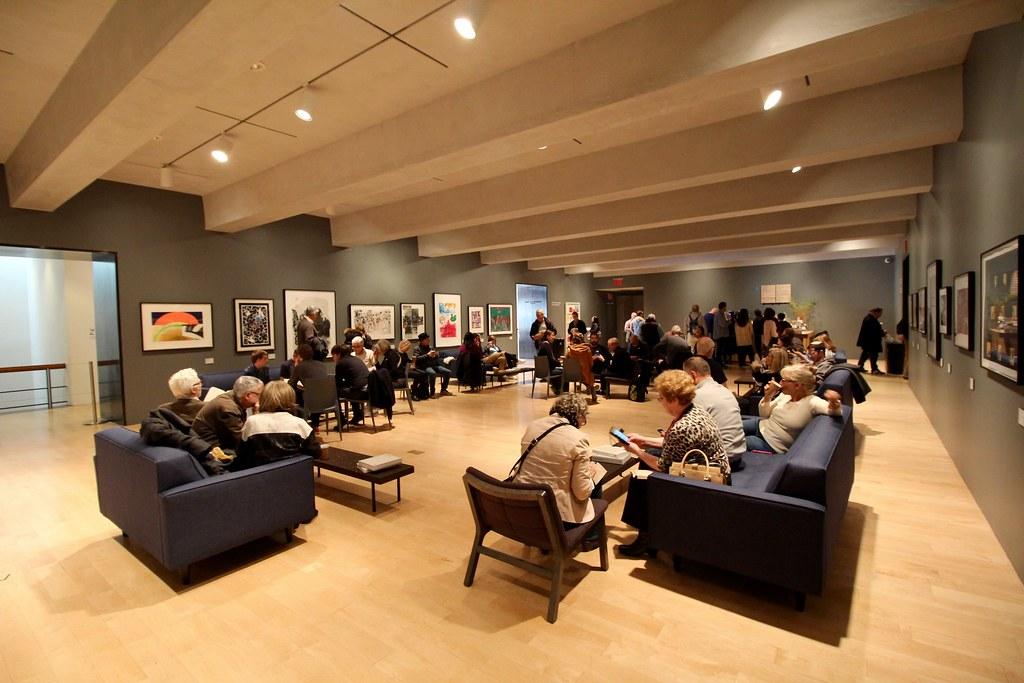 The Met Breuer   Best Museums in New York City