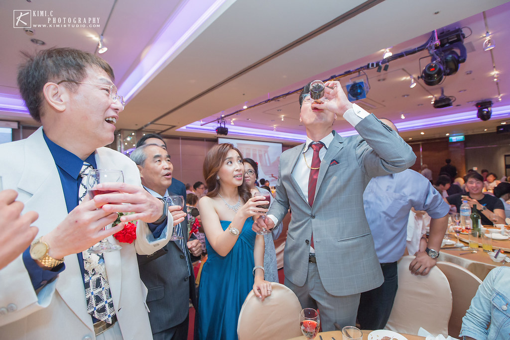 2015.07.25 Wedding Record-136