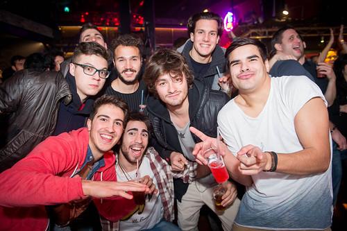55-2016-01-05 Party Male-_DSC9250.jpg