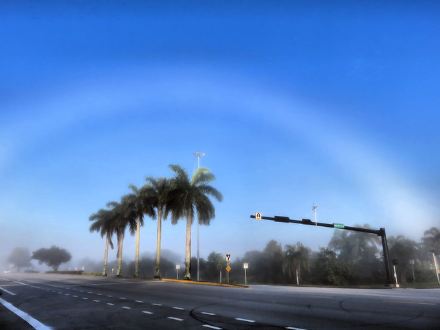 Fogbow HDR 20160116