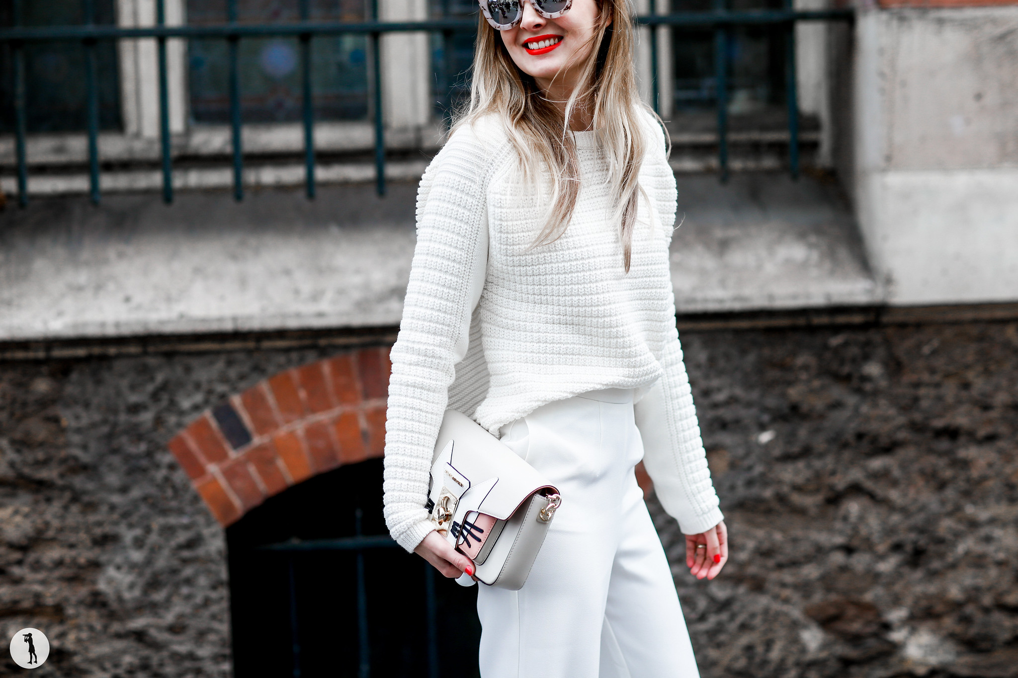 Sandra Kleine Staarman - Paris Fashion Week RDT FW16-17 (3)