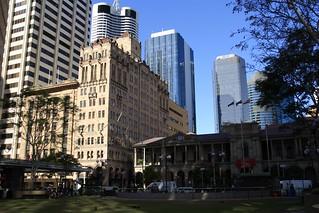 Australia_ Brisbane