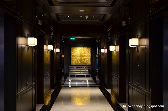 the club floor at grand hyatt macau 01