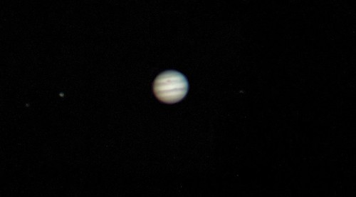 jupiter and its moons with white back - photo #7