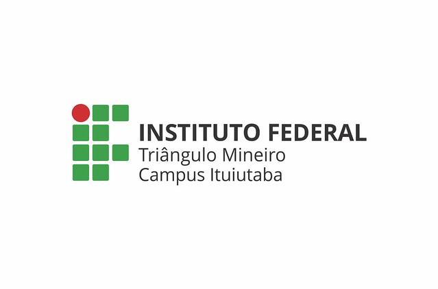 IFTM Campus Ituiutaba