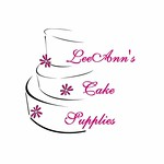 LeeAnn's Cake Supplies's Profile
