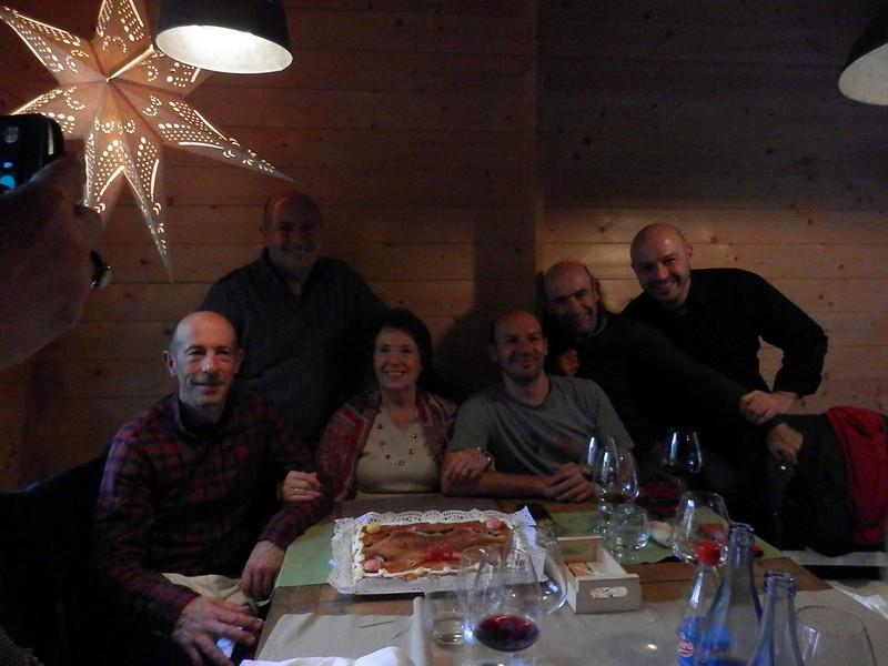 Me & My Brothers & My Mum