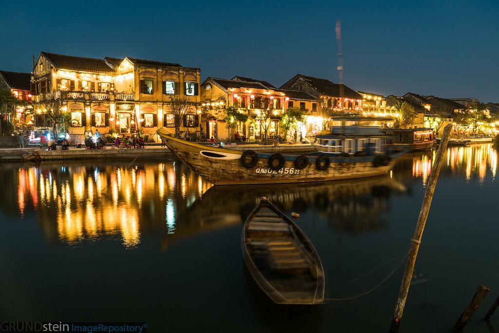Hội An (Vietnam)