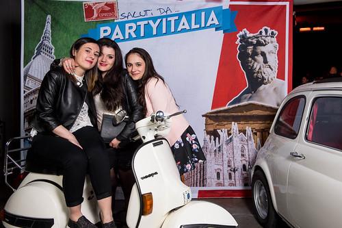 60-2016-04-09 PartyIT-_DSC0404.jpg