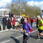 Antwerp 10 miles 2016