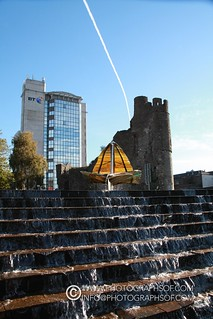 Stock Imagery - Swansea (366 photos)
