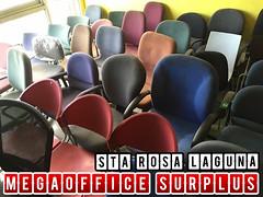 sta rosa laguna megaoffice surplus philippines - used offi… | flickr