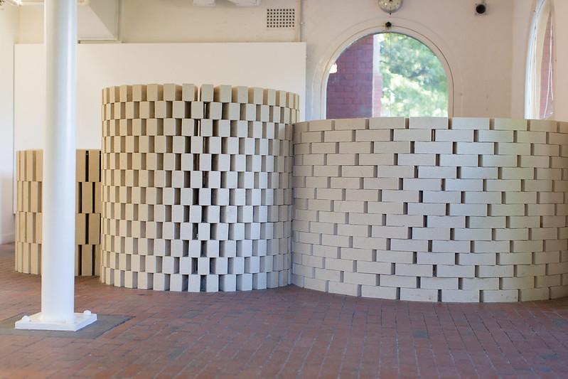c3 Contemporary Art Space