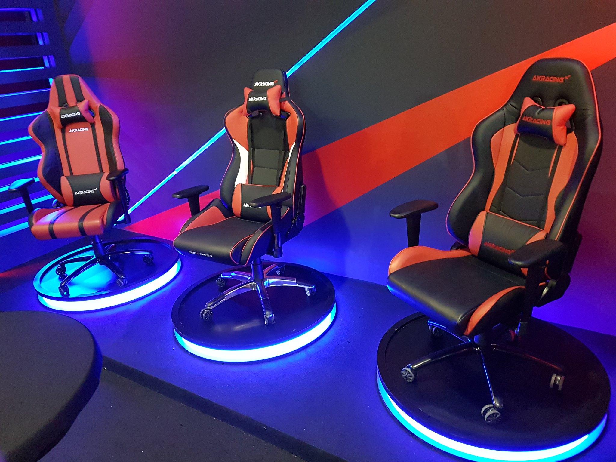 Gaming Stoel Goedkoop : Bureaustoel voor gamers u pc accessoires