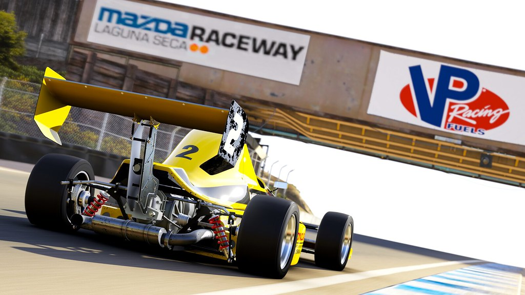 forza motorsport 6 2015 formula mazda by djkustoms