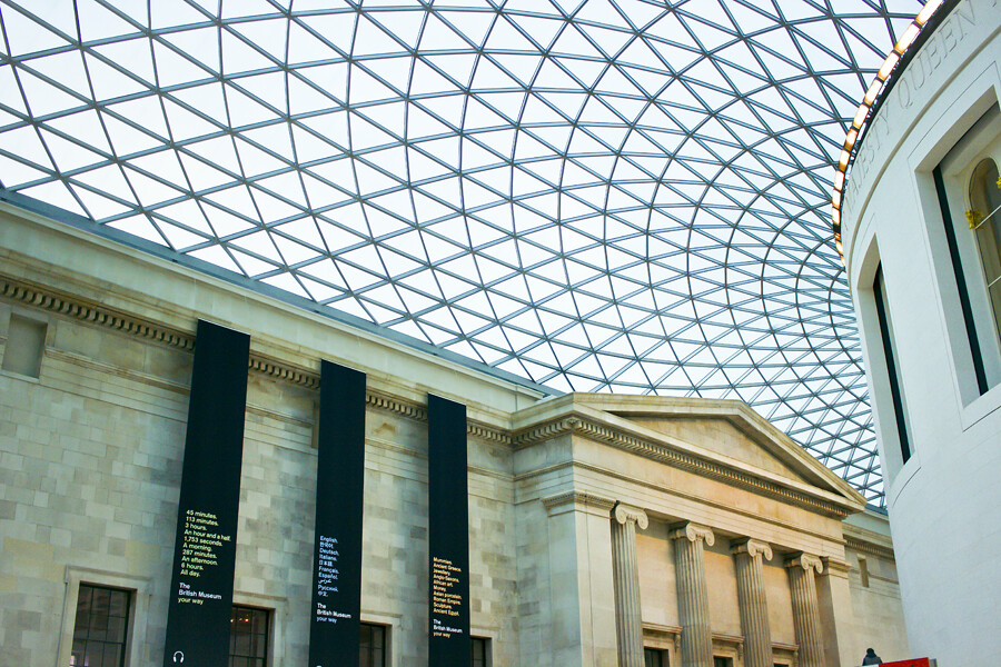 british museum britishmuseum the british museum british flickr