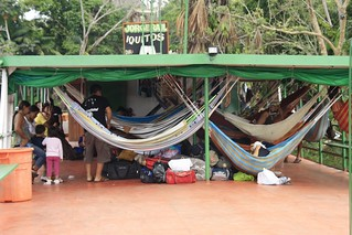 Colombia_ Amazonas