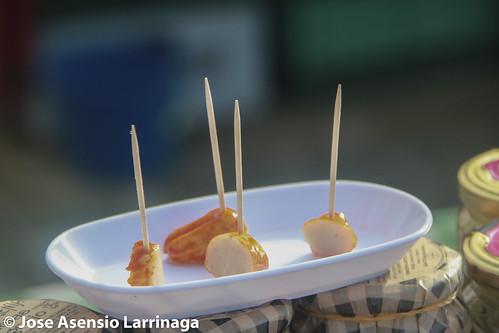 Feria en ALEGRIA-Dulantzi  #DePaseoConLarri #Flickr -2867