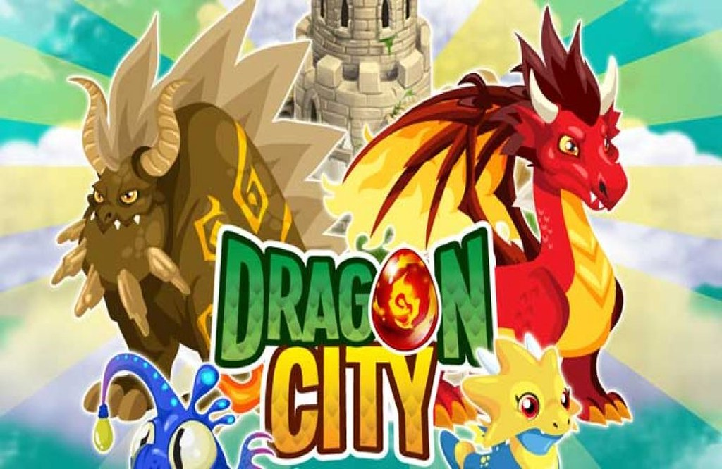 dragon city hack and cheat free food and gems for you lol flickr